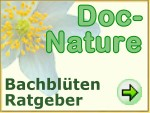 logo_doc-nature_info-buttom_150x113